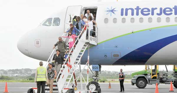 interjet-4